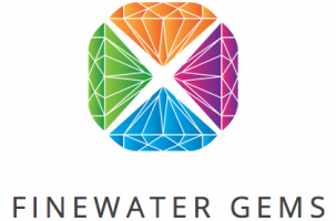 Finewater Gems