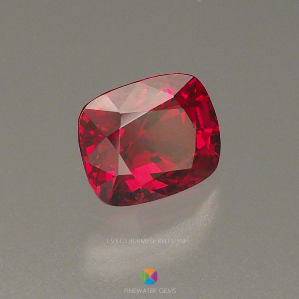 fine water gems with 1 93 Ct Burmese Red Spinel on 1 72 ct Purplish Pink Sapphire further 1 93 ct Burmese Red Spinel together with 3 93 ct Burmese Pink Spinel additionally 1 52 ct Color Change Gar as well Aquamarine.
